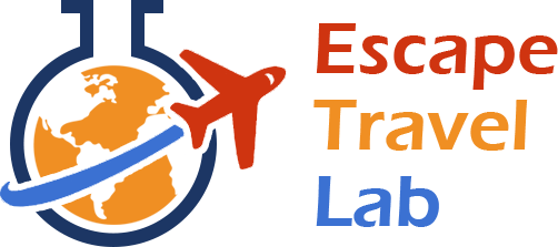 Escape Travel Lab